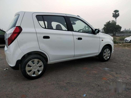 Used Maruti Suzuki Alto K10 VXI 2016 MT for sale in Vadodara -4