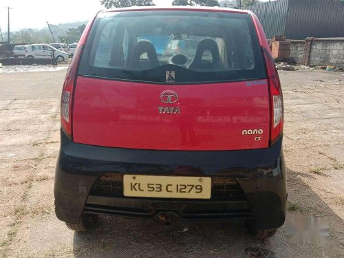 Used 2011 Tata Nano MT for sale in Kozhikode