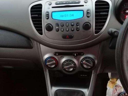 Used 2011 Hyundai i10 Sportz MT for sale in Visakhapatnam