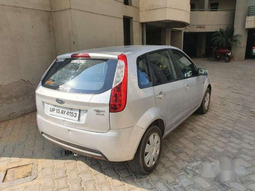Used Ford Figo 2012 MT for sale in Meerut