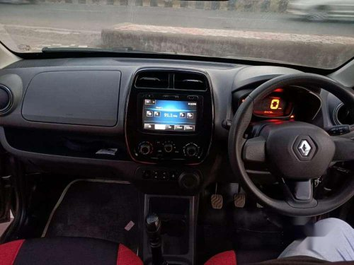 2016 Renault Kwid RXT MT for sale in Sangli
