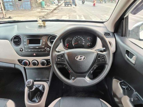 Used Hyundai Xcent 2014 MT for sale in Surat