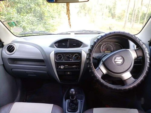 Used Maruti Suzuki Alto 800 2014 MT for sale in Surathkal