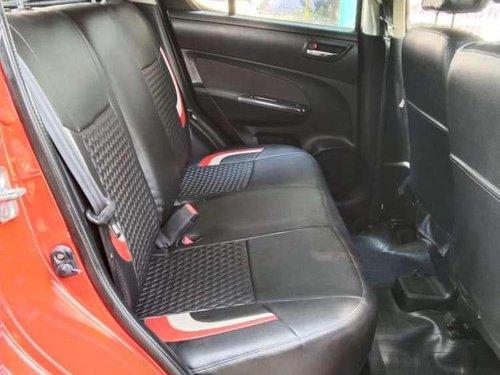 Used 2017 Maruti Suzuki Swift VXI MT for sale in Coimbatore