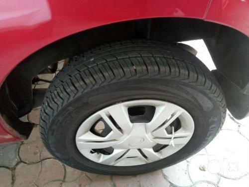 Datsun Redi-GO 1.0 S 2018 AT for sale in Thiruvananthapuram