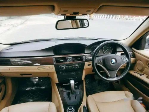 Used BMW 3 Series 320d Highline 2011 AT in Gurgaon