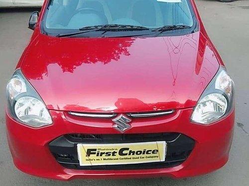 Used 2013 Maruti Suzuki Alto 800 MT for sale in Noida