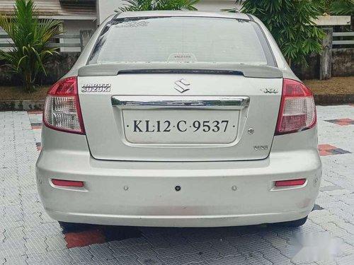 Used Maruti Suzuki SX4 2007 MT for sale in Palai