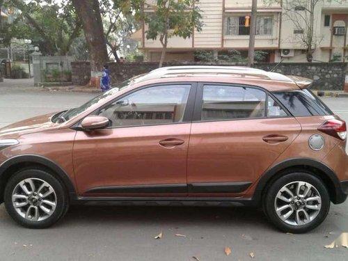 Used Hyundai i20 Active 1.2 S 2015 MT in Mumbai