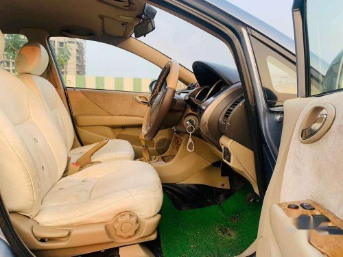 2008 Honda City ZX GXi MT for sale in Kharghar
