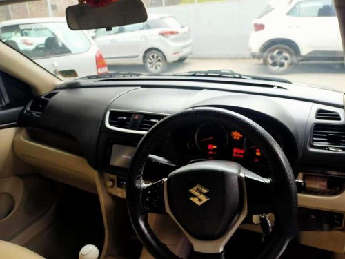 Used Maruti Suzuki Swift Dzire 2012 MT for sale in Panchkula -2