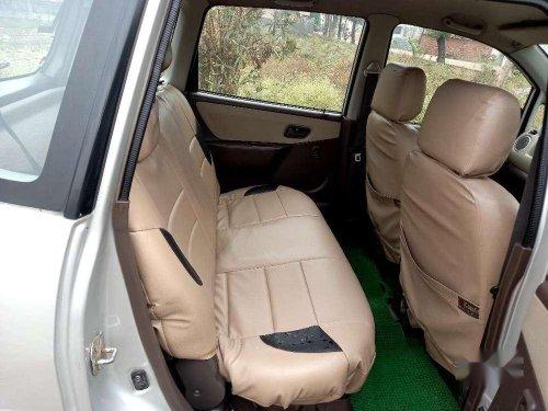 Used 2014 Maruti Suzuki Zen Estilo MT for sale in Bilaspur
