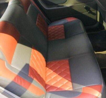 Used Maruti Suzuki Alto K10 VXI 2010 MT for sale in Hyderabad