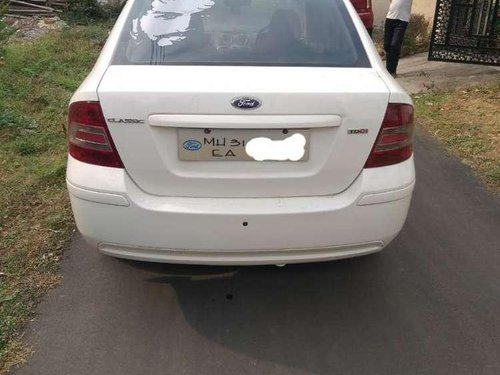 Used Ford Fiesta Classic 2012 MT for sale in Nagpur