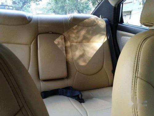 2013 Hyundai Verna 1.6 CRDi MT for sale in Hyderabad