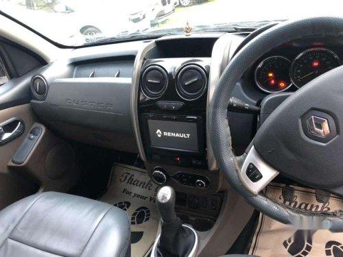 Used 2017 Renault Duster MT for sale in Kolkata