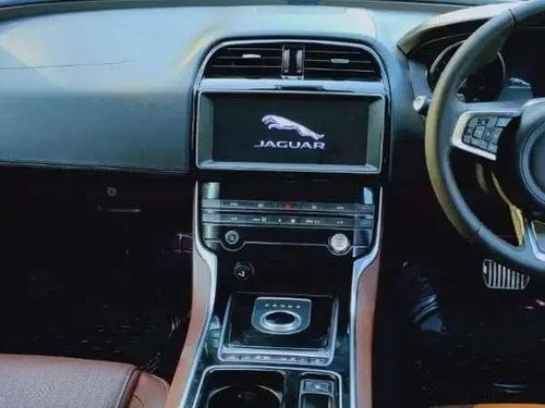 Used Jaguar XE, 2019, AT for sale in Gurgaon