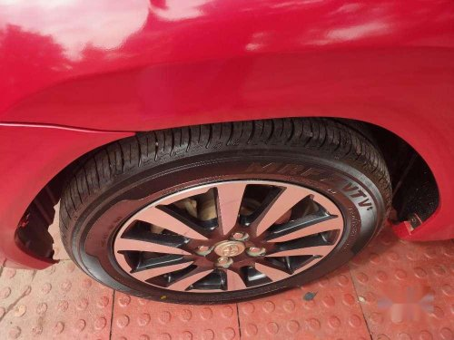 Used Toyota Etios Cross 1.4 VD, 2014 MT for sale in Kochi