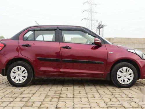 Used Maruti Suzuki Swift Dzire 2016 MT for sale in Indore