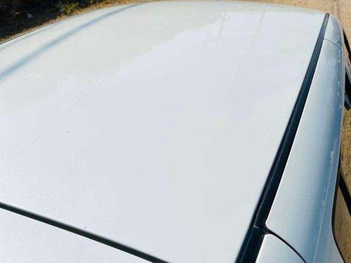 Used Maruti Suzuki Swift 2010 MT for sale in Vadodara