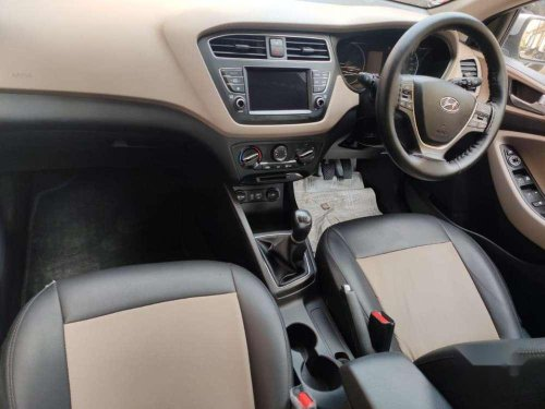 Used 2019 Hyundai Elite i20 MT for sale in Hyderabad
