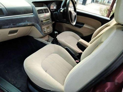 Used Fiat Linea Emotion 2011 MT for sale in Vadodara