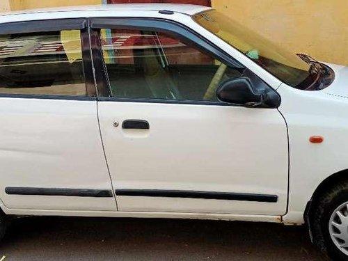 Used Maruti Suzuki Alto 2011 MT for sale in Meerut