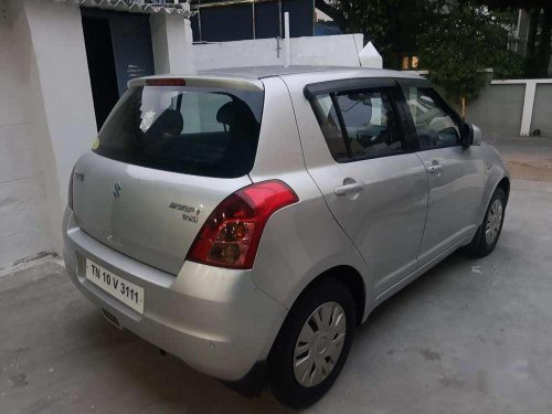 Used Maruti Suzuki Swift VXi 2008 MT for sale in Erode -6