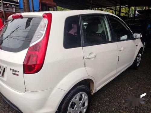 Used 2011 Ford Figo MT for sale in Manjeri