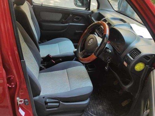 Used Maruti Suzuki Wagon R LXI CNG 2009 MT in Hyderabad