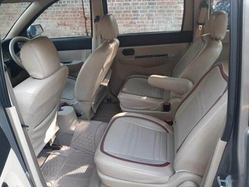 Chevrolet Enjoy TCDi LS 7 Seater 2013 MT in Ahmedabad