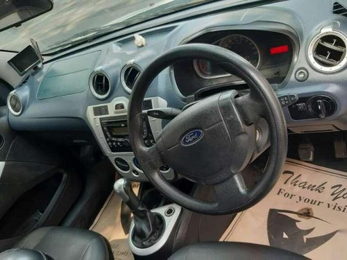 Used Ford Figo 2013 MT for sale in Nagar