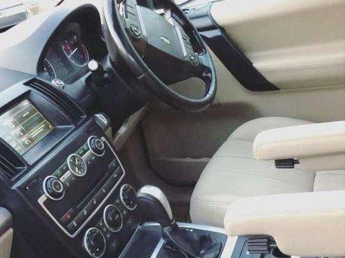 Land Rover Freelander 2 HSE 2014 AT for sale in Gurgaon