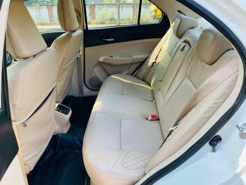 Used 2018 Maruti Suzuki Dzire MT for sale in Visakhapatnam