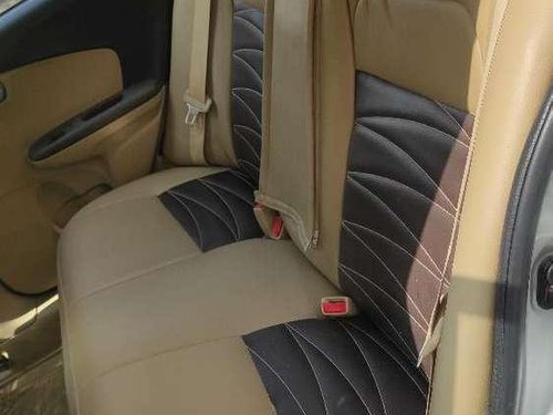 Used 2013 Honda Amaze AT for sale in Hyderabad