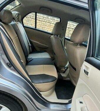 Used Maruti Suzuki Swift Dzire 2013 MT for sale in Ghaziabad