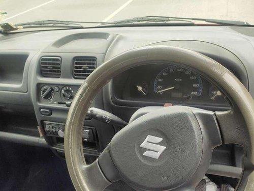 Maruti Suzuki Wagon R LXi BS-III, 2007, MT in Coimbatore