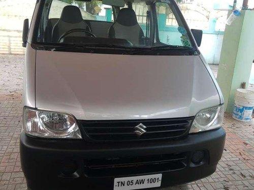 Used Maruti Suzuki Eeco 2014 MT for sale in Erode