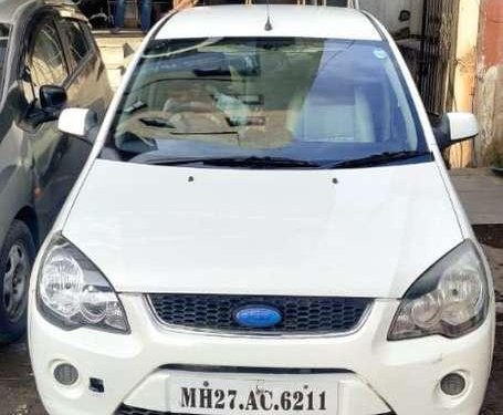 Used 2010 Ford Fiesta MT for sale in Nagpur