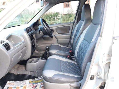 Used 2012 Maruti Suzuki Alto K10 MT for sale in Erode