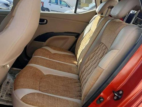 Used Hyundai i10 Magna 2013 MT for sale in Chandigarh