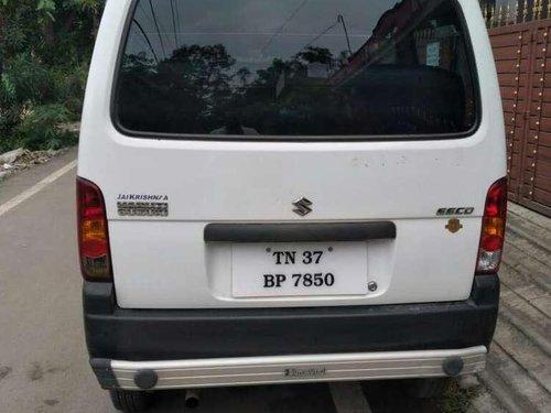 Used 2011 Maruti Suzuki Eeco AT for sale in Coimbatore