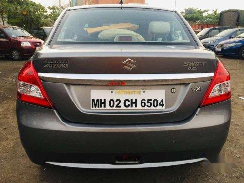 Maruti Suzuki Swift Dzire VXI 2012 MT for sale in Mumbai