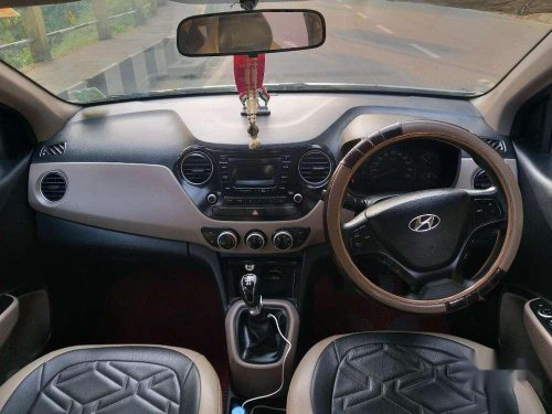 Used Hyundai Xcent 2015 MT for sale in Guwahati
