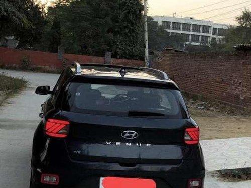 Used 2019 Hyundai Venue MT for sale in Gurgaon