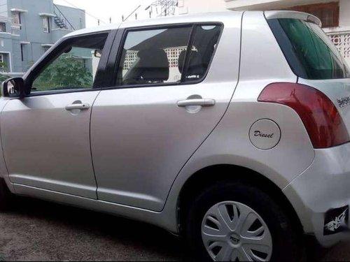 Maruti Suzuki Swift VDI 2007 MT for sale in Coimbatore