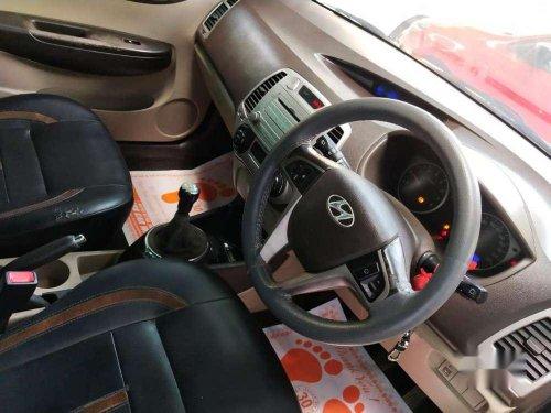 Used 2010 Hyundai i20 MT for sale in Kakinada