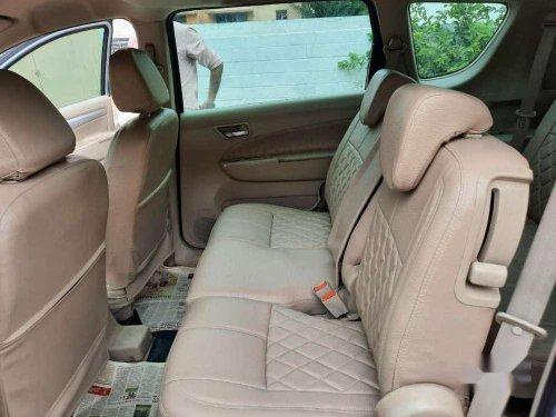 Used 2015 Maruti Suzuki Ertiga MT for sale in Salem
