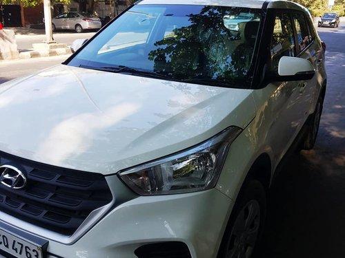 2019 Hyundai Creta for sale at low price