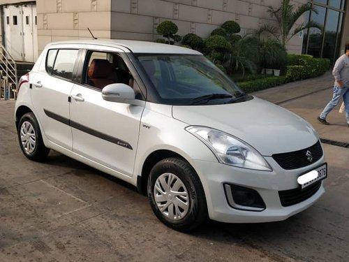 2013 Maruti Suzuki Swift for sale at low price